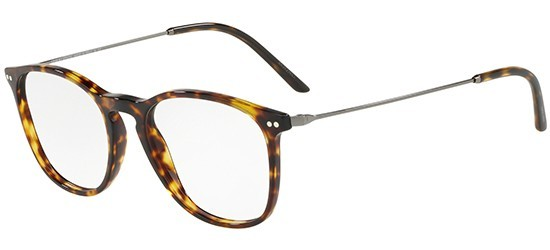 c61d1d2af5669 Giorgio Armani 7160 5026 - Oculos de Grau