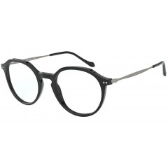 Giorgio Armani 7191 5001 - Oculos de Grau