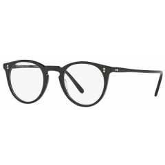 Oliver Peoples OMalley 5183 1005L - Oculos de Grau