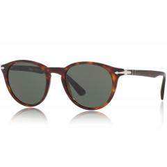 Persol 3152 901531 - Oculos de Sol