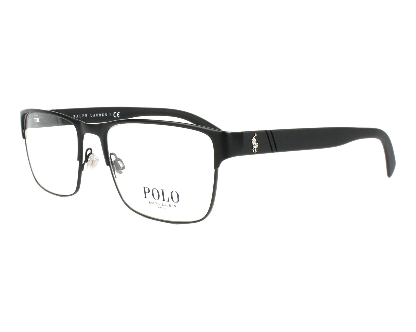 077853769 ... Polo Ralph Lauren 1175 9038 - Oculos de Grau ...