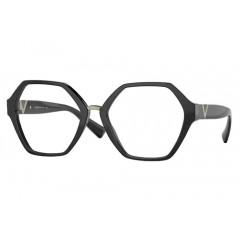 Valentino 3062 5001 - Oculos de Grau
