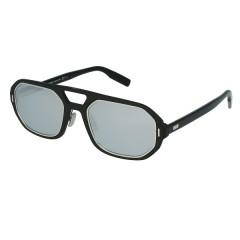Dior AL1314 P5IDC - Oculos de Sol