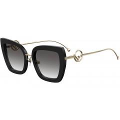 Fendi 424F 8079O - Oculos de Sol
