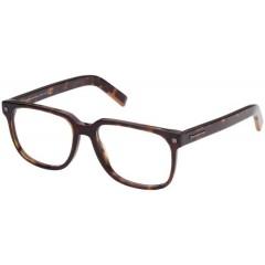 Ermenegildo Zegna 5197 052 - Oculos de Grau