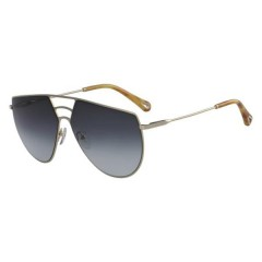Chloe 139 806 - Oculos de Sol