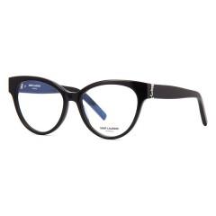 Saint Laurent 34 002 - Oculos de Grau