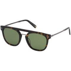 Web 0238 52N - Oculos de Sol