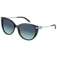 Tiffany 4178 80019S - Oculos de Sol