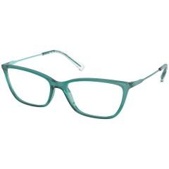 Ralph Lauren 7124 5913 - Oculos de Grau