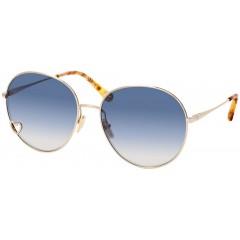 Chloe 27 002 - Oculos de Sol