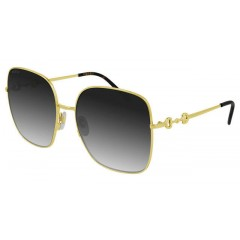 Gucci 879 001 - Oculos de Sol