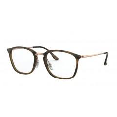 Ray Ban 7164 5881 - Oculos de Grau