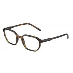 Dolce Gabbana 5060 502 - Oculos de Grau