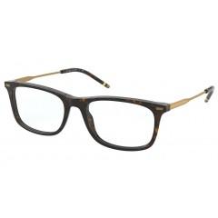 Polo Ralph Lauren 2220 5003 - Oculos de Grau