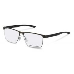 Porsche 8289 316 - Oculos de Grau
