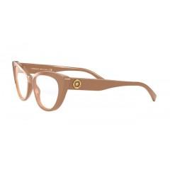 Versace 3286 5331 - Oculos de Grau