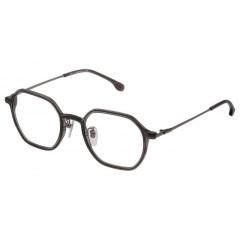 Lozza 4229 0868 - Oculos de Grau