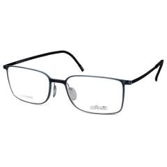 SILHOUETTE 02884 6059 - Oculos de Grau