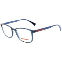 Prada Sport 04IV CZH1O1 - Oculos de Grau