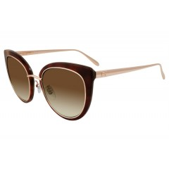 Carolina Herrera NY 594M 0J21 - Oculos de Sol