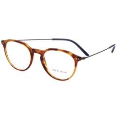 Giorgio Armani 7173 5762 - Oculos de Grau