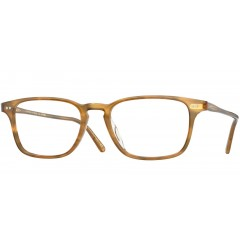Oliver Peoples Berrington 5427U 1011 - Oculos de Grau