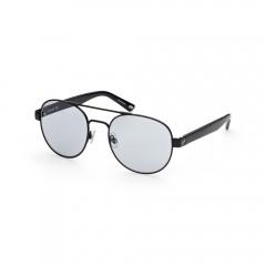Web Eyewear 313 01W - Oculos de Sol