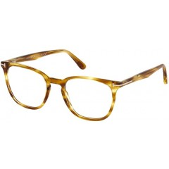 Tom Ford 5506 047 - Oculos de Grau