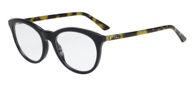 b8cc8029faa1b Dior Montaigne 41 CF2 - Óculos de Grau