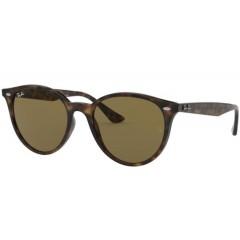 Ray-Ban 4305 71073 - Oculos de Sol