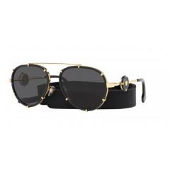 Versace 2232 143887 C ACESSORIOS - Oculos de Sol