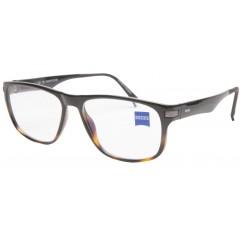 ZEISS 20006 F919 - Oculos de Grau
