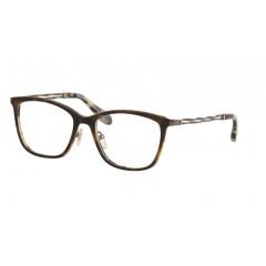 Carolina Herrera NY 47S 0XA5 - Oculos de Grau