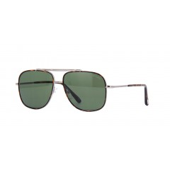 Tom Ford 693 14N - Oculos de Sol