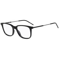 Dior Blacktie 232 26318 - Oculos de Grau