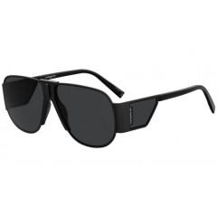 Givenchy 7164 807IR - Oculos de Sol