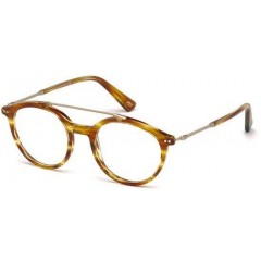 Web Eyewear 5204 056 - Oculos de Grau
