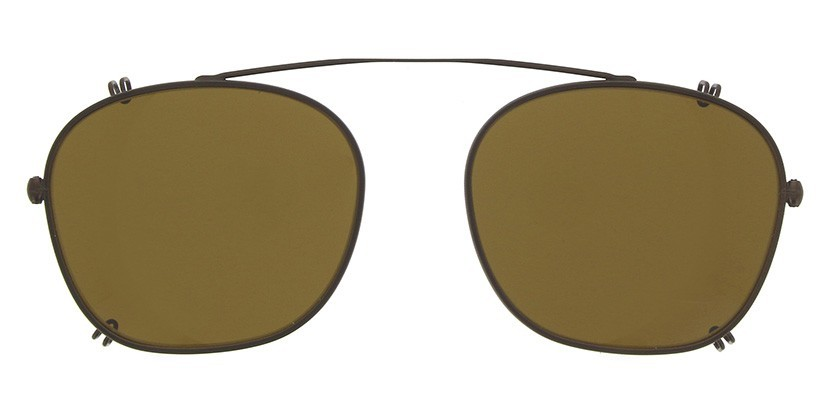 ed347d4b0 Persol 3007C 96283 - Clip On