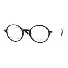 Marius Morel 3058M NG040 - Oculos de Grau