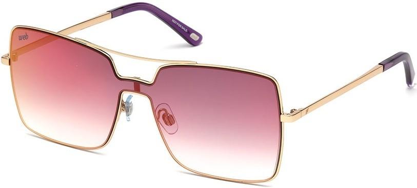 44787f3e07139 Óculos de Sol e Óculos de Grau Web   Envy Ótica