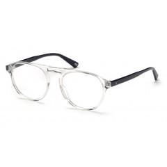 Web 5290 027  - Oculos de Grau