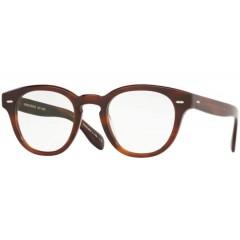 Oliver Peoples 5413U 1679 - Oculos de Grau