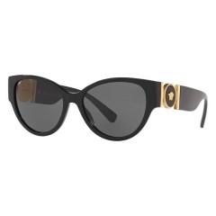 Versace 4368 GB187 - Oculos de Sol