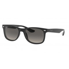 Ray Ban Junior 9052 10011 - Oculos de Sol
