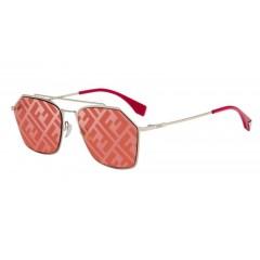 Fendi 22 Y110L - Oculos de Sol