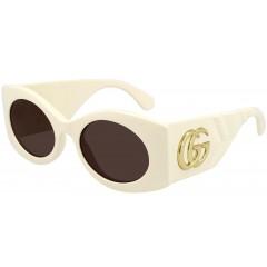 Gucci 0810 002 - Oculos de Sol