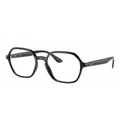 Ray Ban 4361V 2000 - Oculos de Grau