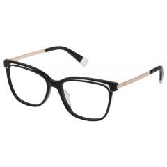 Furla 193 0700 - Oculos de Grau