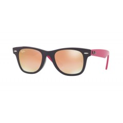 Ray Ban Junior 9066 7021B9- Oculos de Sol
